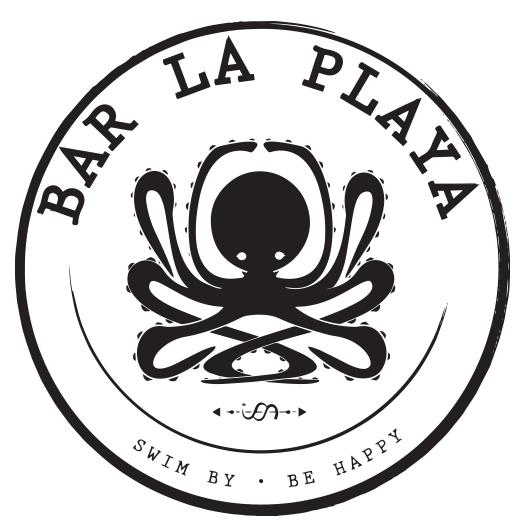 Bar La Playa