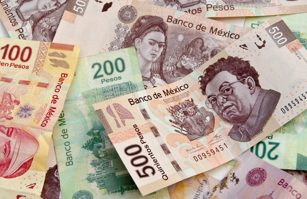 Getting the Best Exchange Rate for Your Money