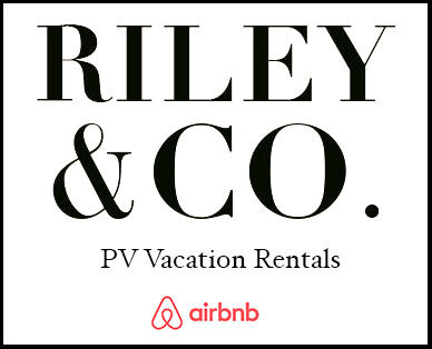 Riley & Co. PV Vacation Rentals