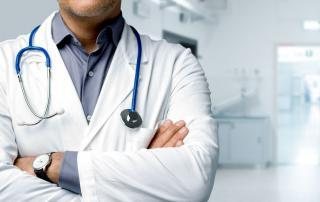 Obtaining Healthcare In Mexico as an Expat