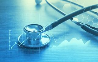 Obtaining healthcare in mexico as an expat part 2