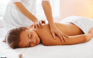 how to have a spa day in pv for less than $50 USD