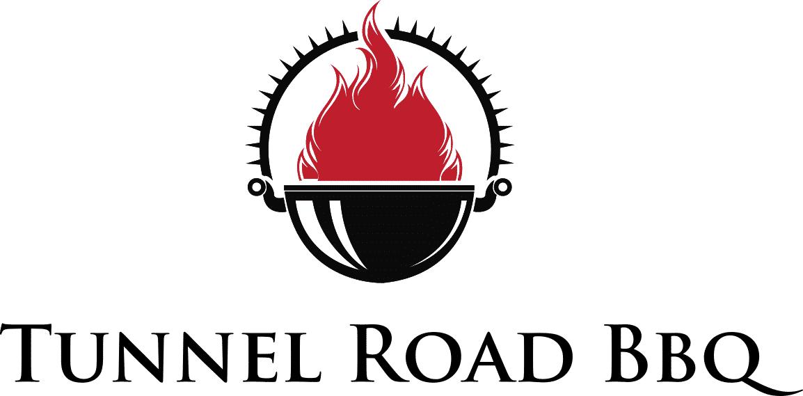 Tunnel Road BBQ