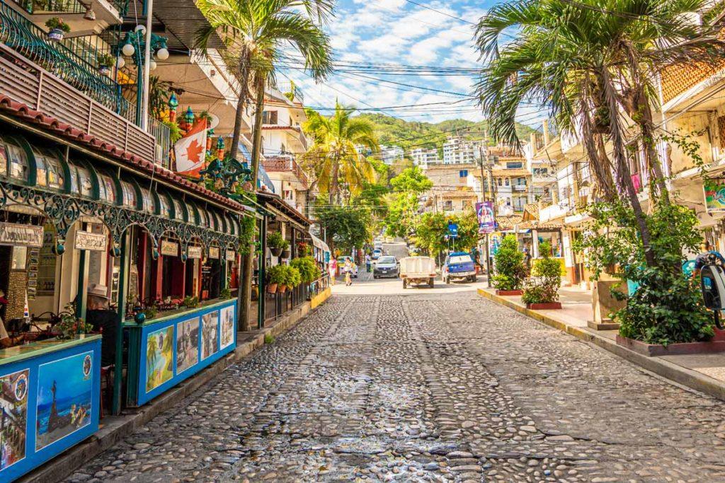 FAQs About Puerto Vallarta